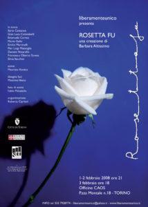 Locandina-Rosettaok