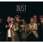 dust ok