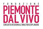 logo PDV